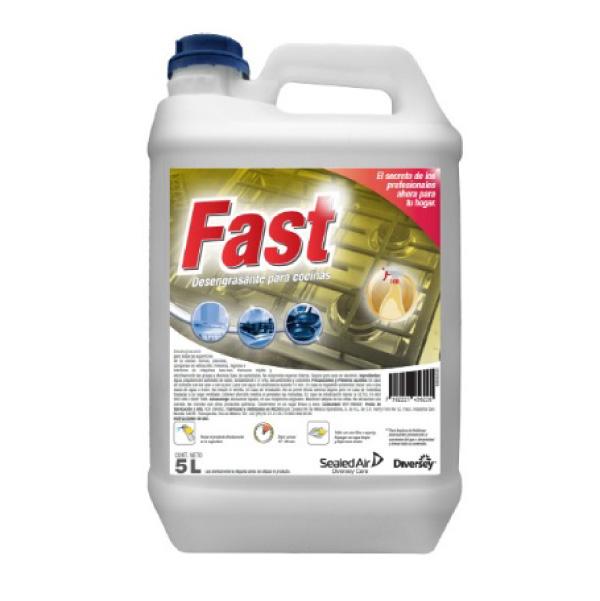 100850503_fast_desengrasante_5l_cocinas
