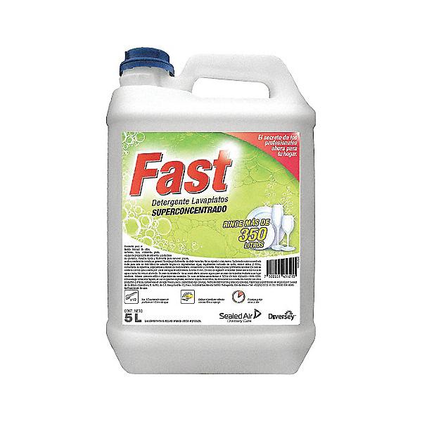 100946903_fast_detergente_lavaplatos_limon_5lt