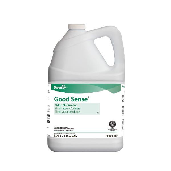 94496154_good_sense_odor_eliminator_gal_378lts