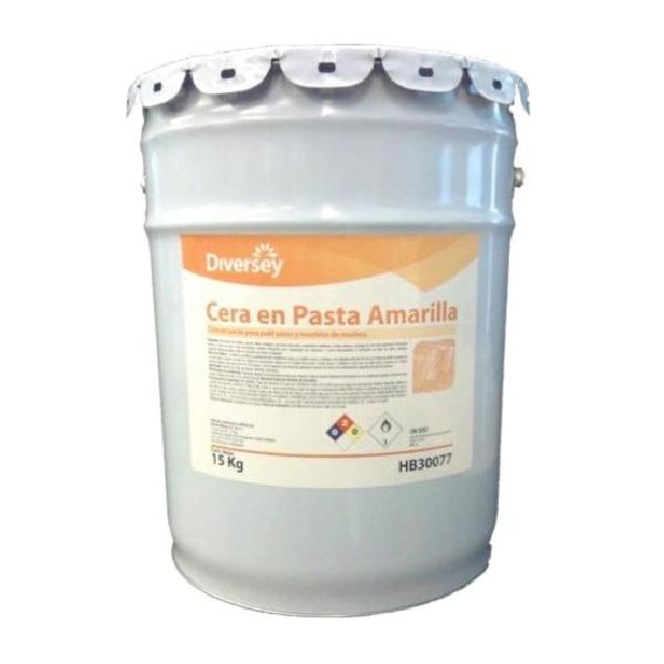 hb30077_cera_pasta_amarilla_15_kg