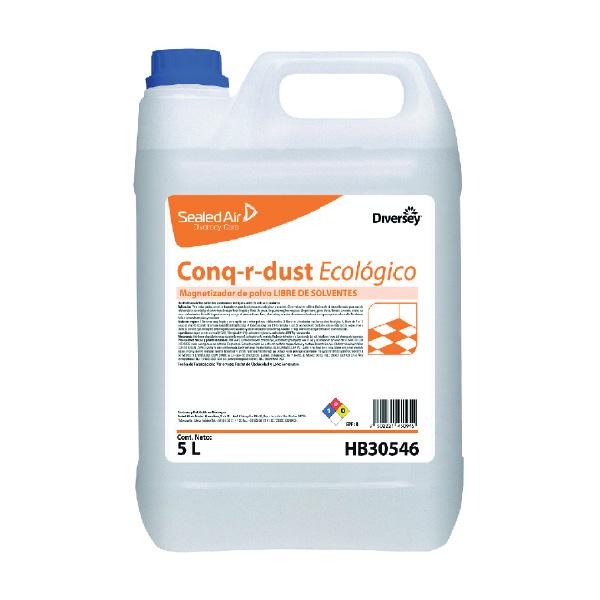 hb30546_conq_r_dust_ecologico_5_lt