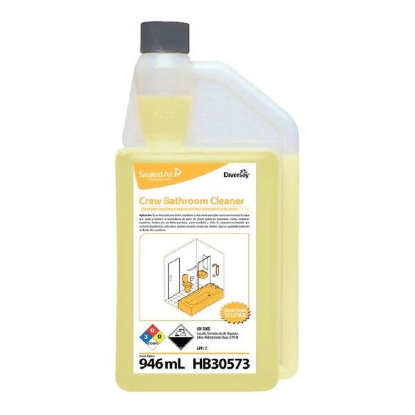 hb30573_crew_bathroom_cleaner_accumix_32_oz