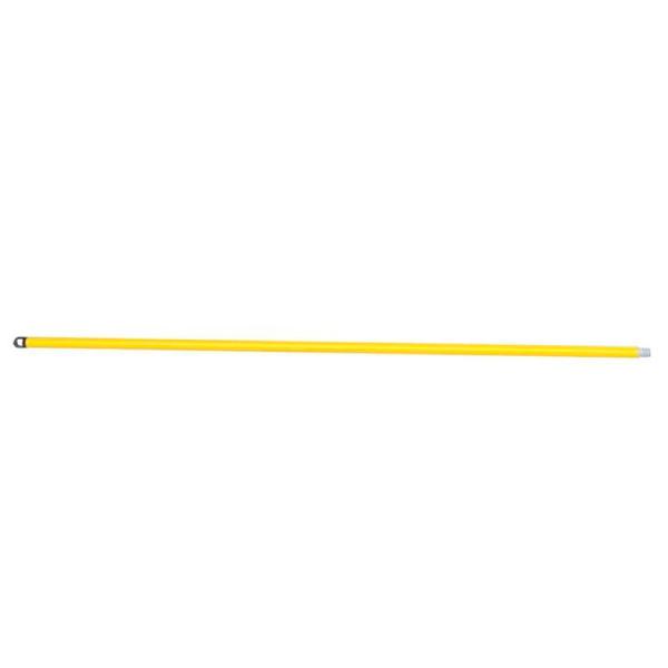 1901_my_baston_de_lamina_amarillo