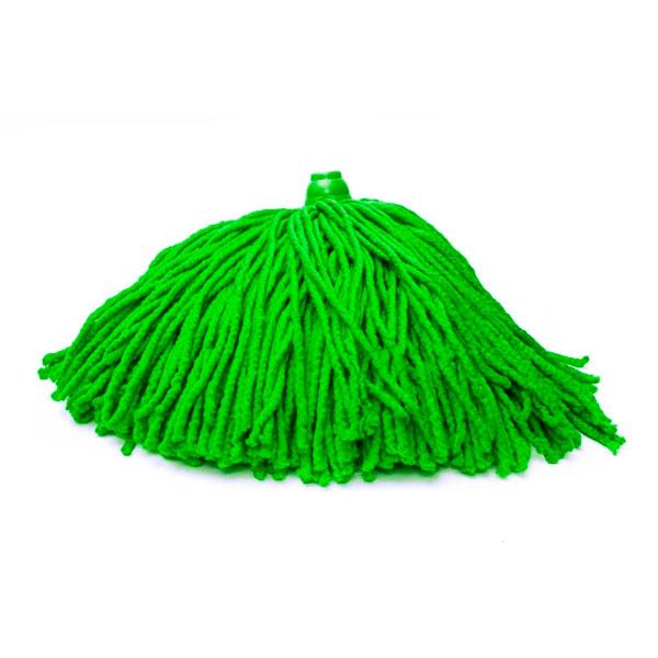 8002g_trapeador_de_microfibra_verde