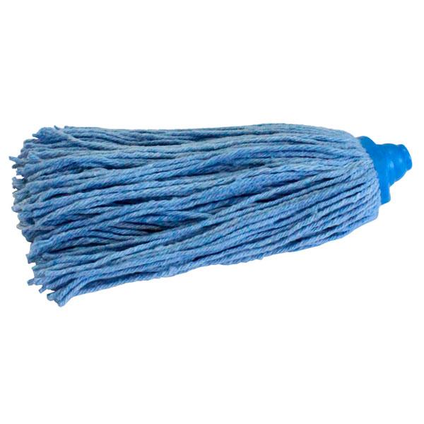 8410b_trapeador_antibacterial_azul