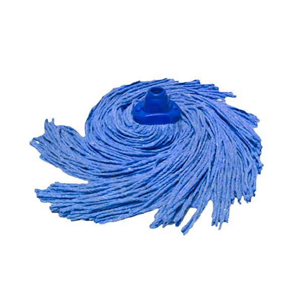 8414_b_trapeador_antibacterial_14_oz_azul