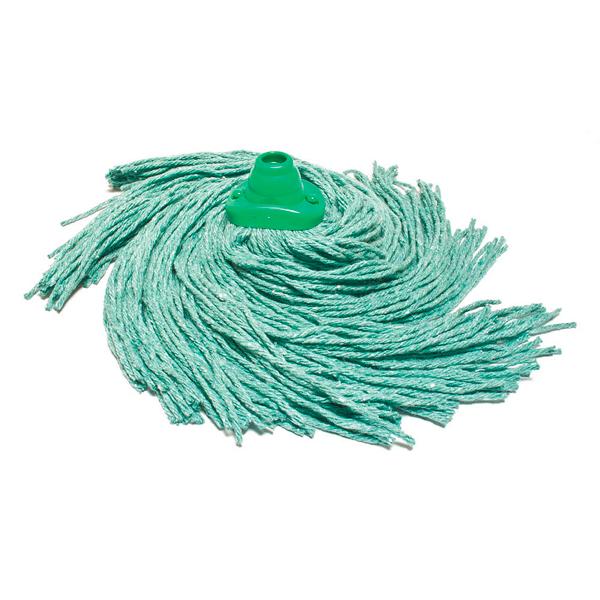 8414g_trapeador_antibacterial_14_oz_verde