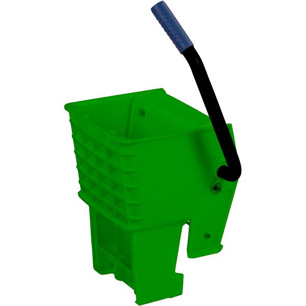 8931g_repuesto_de_exprimidor_para_cubeta_verde_castor