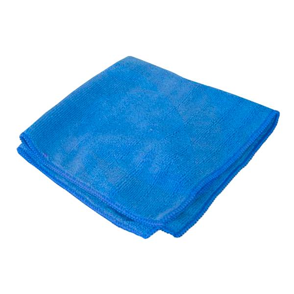 9301b_toalla_microfibra_azul