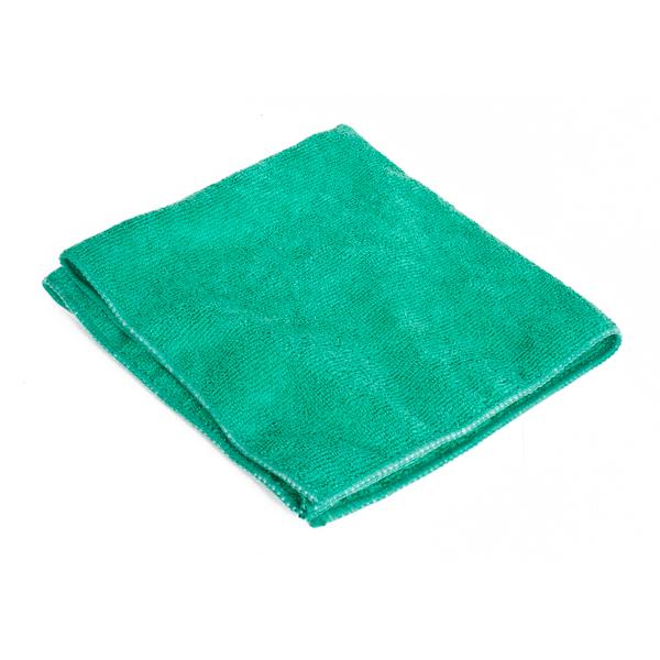 9301g_toalla_microfibra_verde