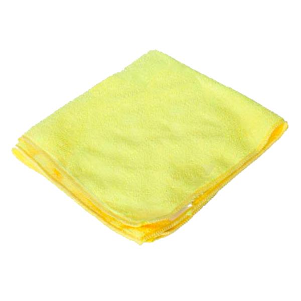 9301y_toalla_microfibra_amarilla