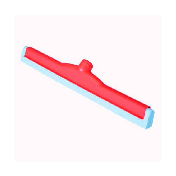 casfi45_r_rep_jalador_hygienic_de_45cm_doble_neopreno_rojo