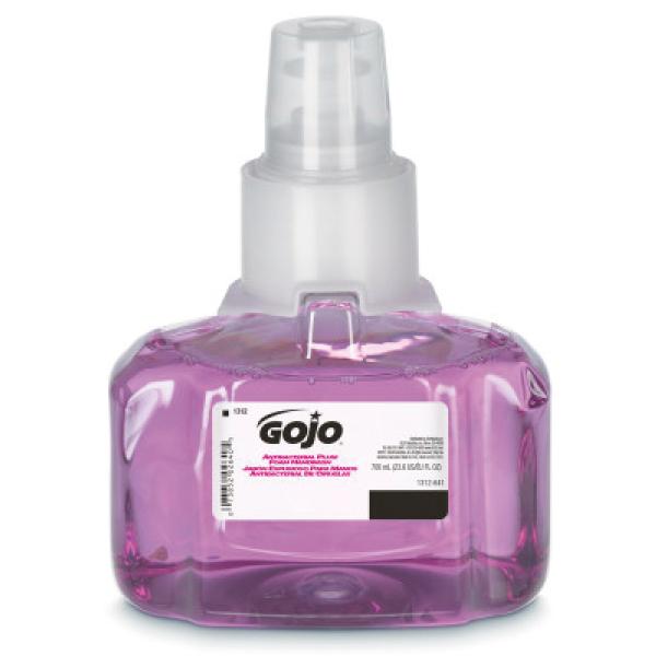 1312_03_gojo_antibacterial_plum_foam_handwash_para_el_dispensador_gojo_ltx_7_jabon_antibacteriano_de_espuma_para_manos