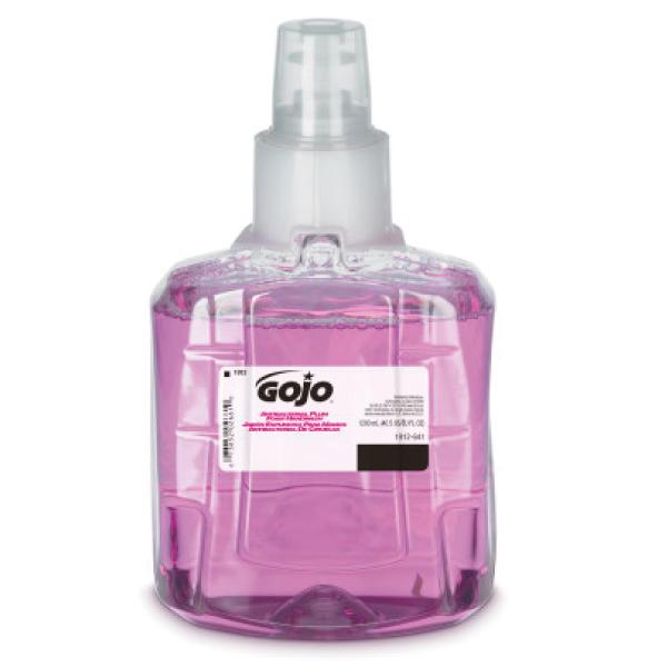1912_02_gojo_antibacterial_plum_foam_handwash_jabon_antibacteriano_de_espuma_para_manos_1200_ml