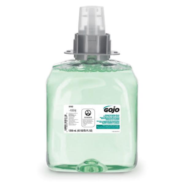 5163_03_gojo_green_certified_foam_hand_hair_body_wash_espuma_de_gel_de_bano_y_champu_para_el_cabello_1250_ml