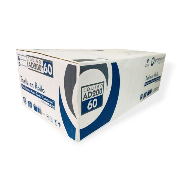 ad200_60_20_auto_corte_compacto_blanca_caja_con_8_200mts