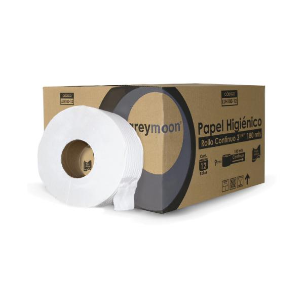 luh180_12_papel_higienico_caja_con_12_rollos180_mts_9_cm_ancho