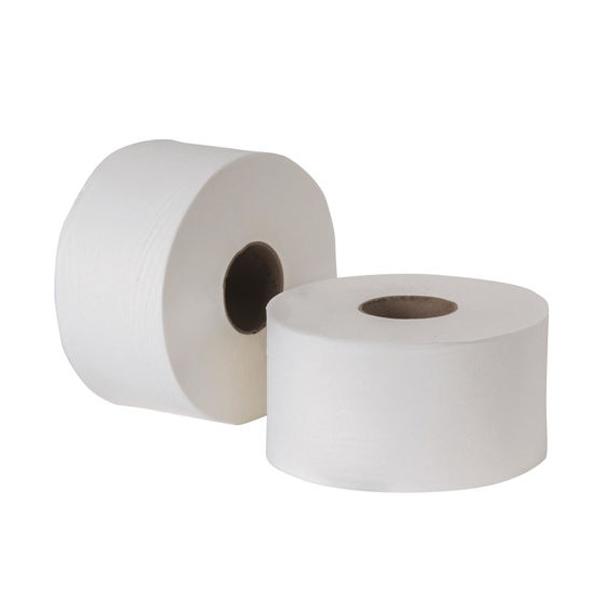 luh180_12pz_papel_higienico_rollo_180_mts_9_cm_ancho