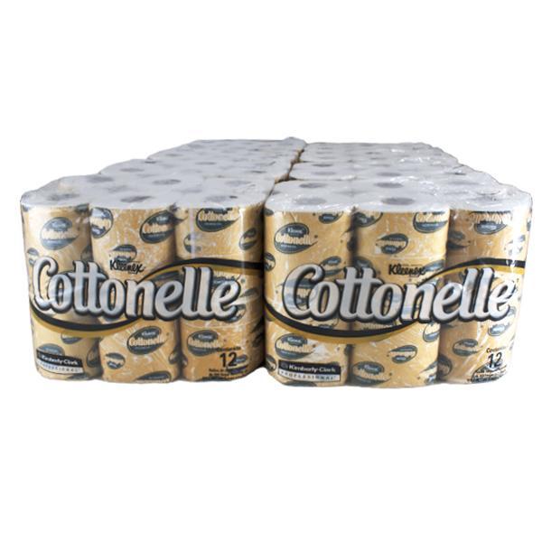 90497_higienico_trad_kleenex_cottonelle_300_hjs_12sx96_rollos