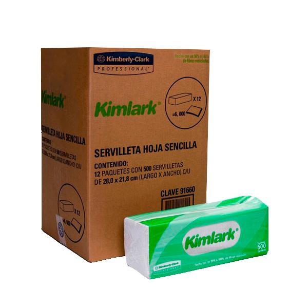 91660_servilleta_trad_kimlark_12500