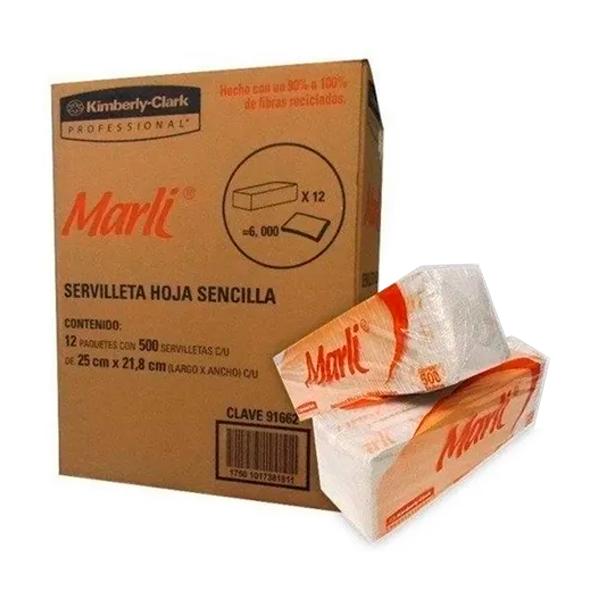 91668_servilletas_trad_marli_450s_x_12