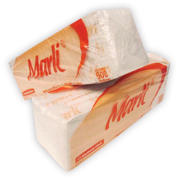 91668p_servilletas_trad_marli_450s