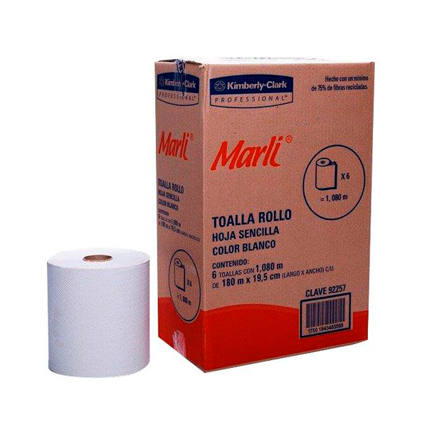 92257_toalla_rollo_marli_blanca_180_mts_x_6