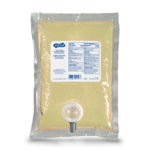 2157_08_micrell_antibacterial_lotion_soap_1000_ml