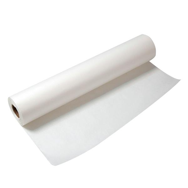 alm001_papel_encerado_7kg