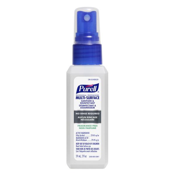 3242_24_purell_desinfectante_de_superficies_profesional_botella_de_spray_portatil_de_2_fl_oz