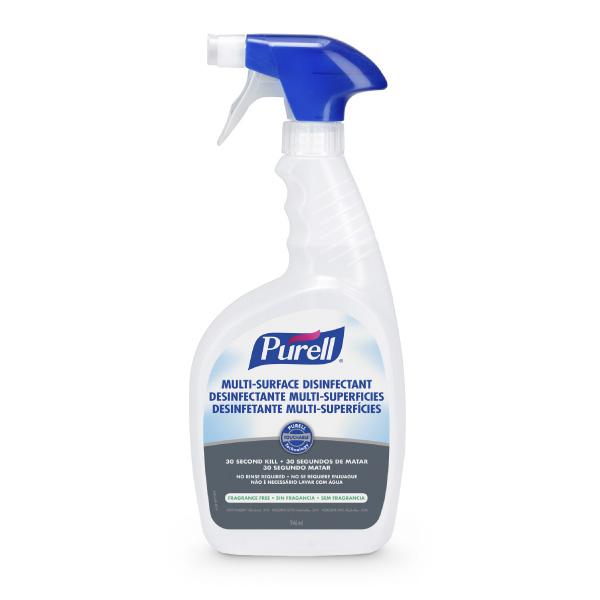 3342_06_purell_desinfectante_de_superficies_profesional_botella_con_tapa_de_32_fl_oz_con_spray