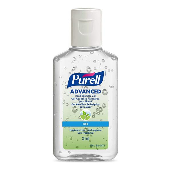 3901_99_purell_advanced_gel_alcoholico_antiseptico_para_manos_botella_de_30_ml