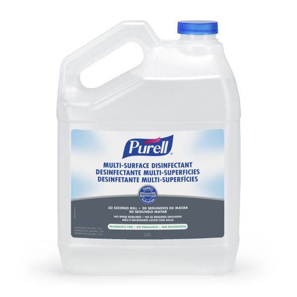 4342_04_purell_desinfectante_de_superficies_profesional_recarga_de_galon