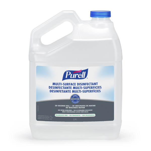 4342_04_purell_desinfectante_de_superficies_profesional_recarga_de_galon
