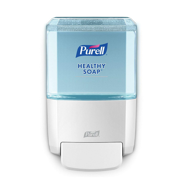 5030_01_purell_dispensador_de_jabon_es4_blanco_dispensador_de_empuje_para_la_marca_purell_healthy_soap