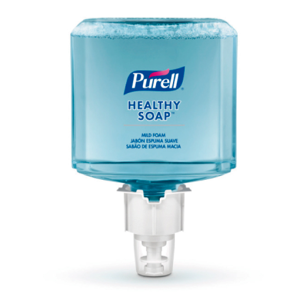 5085_02_es4_purell_healthcare_crt_healthy_soap_espuma_de_alto_rendimiento_1200_ml