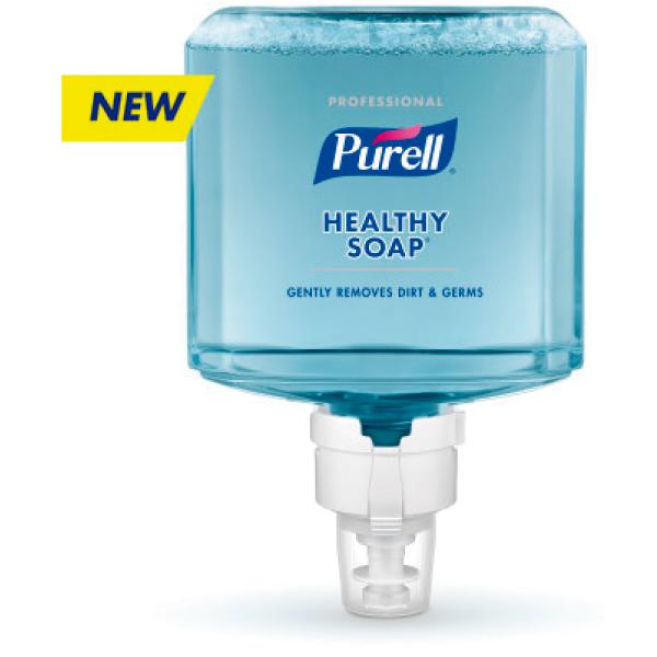 6469_02_es6_purell_healthy_soap_espuma_suave_1200_ml