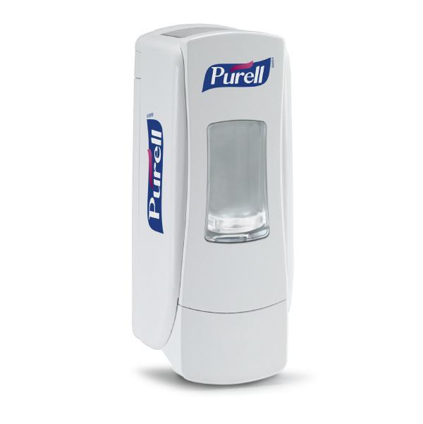8720_06_purell_dispensador_adx_7_blanco_dispensador_de_empuje_para_desinfectante_de_manos_purell