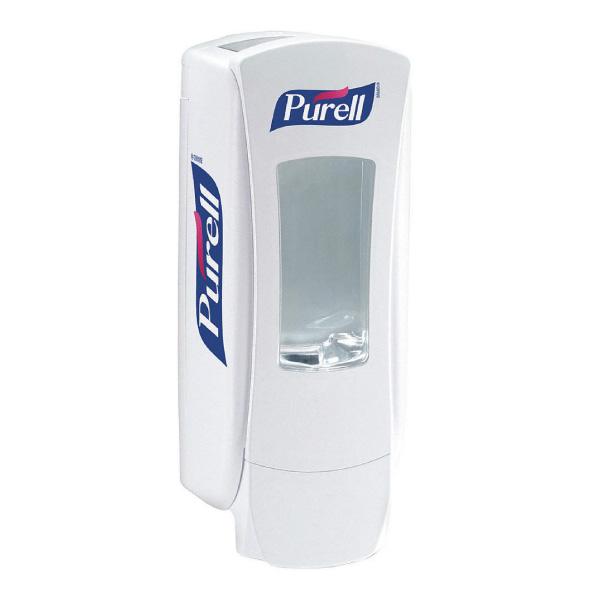 8820_06_purell_dispensador_adx_12_blanco_dispensador_de_empuje_para_desinfectante_de_manos_purell