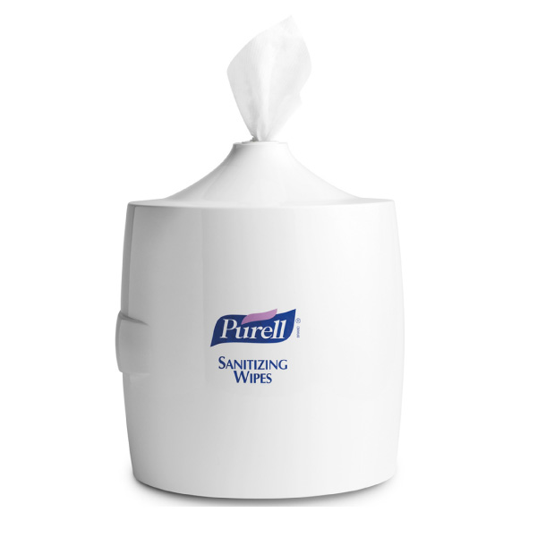 9019_01_purell_dispensador_de_pared_de_toallitas_desinfectantes_para_manos_purell