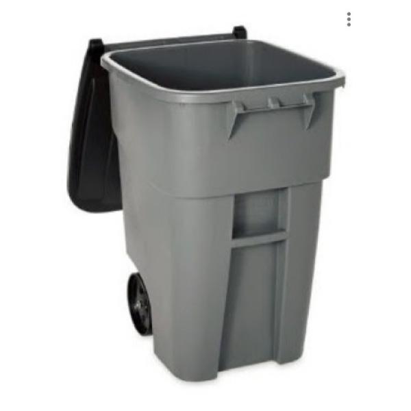 rmcp9w22_contenedor_de_reciclaje_con_ruedas_120_litros