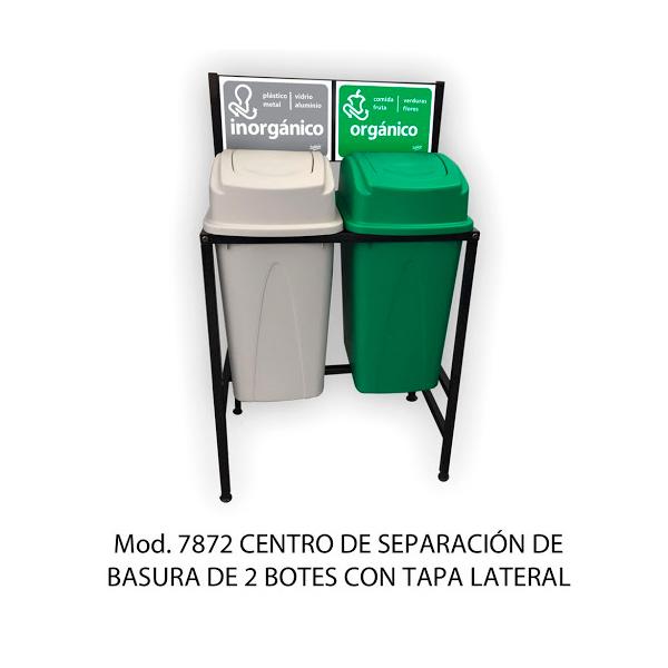 7892_centro_de_separacion_de_basura_2_cestos_sablon