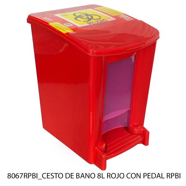 8067rpbi_bote_para_residuos_biologicos_peligrosos_e_infecciosos_8litr