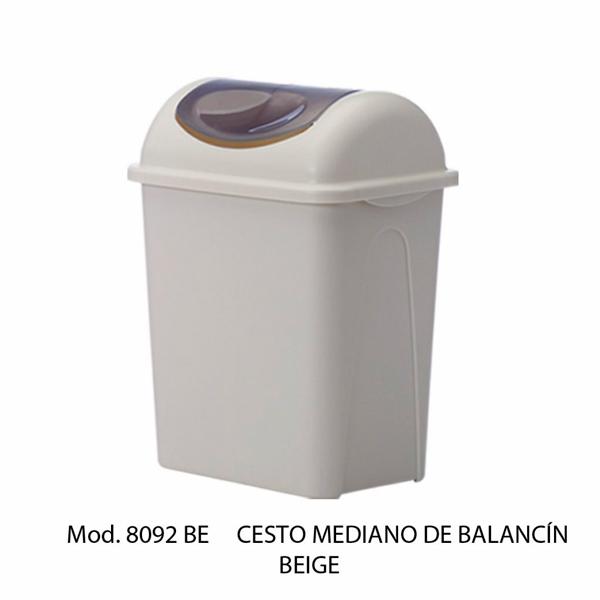 8092be_cesto_mediano_17lts_gris_ctapa_balancin_sablon