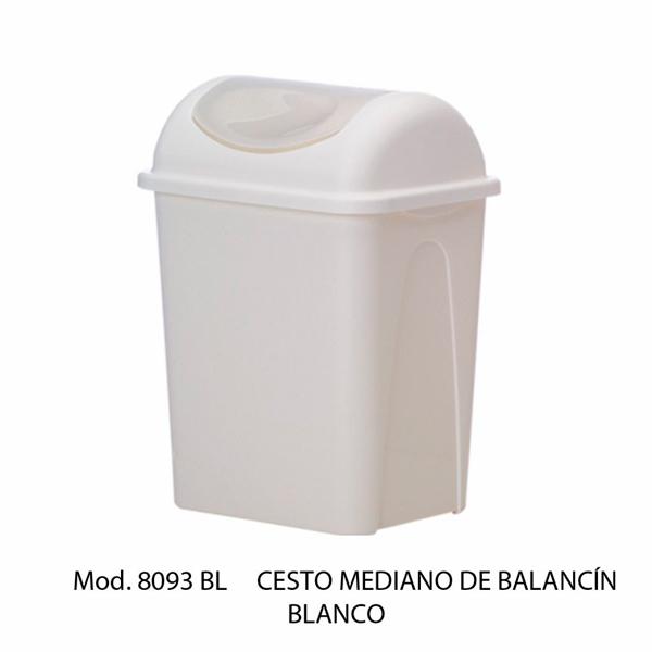 8093bl_cesto_mediano_17lts_blanco_ctapa_balancin_sablon