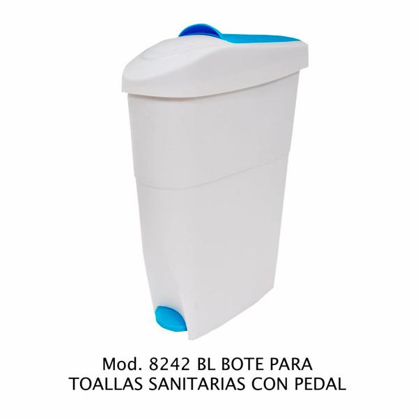 8242bl_cesto_para_toallas_sanitarias_con_pedal
