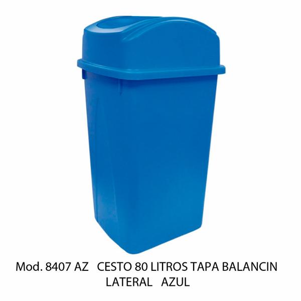 8407az_cesto_azul_80lts_ctapa_balancin_lateral_sablon