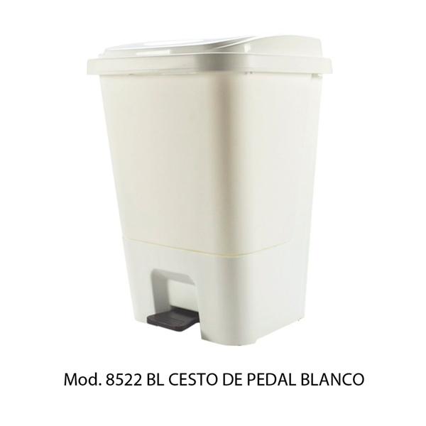 8522bl_cesto_de_pedal_blanco_17lt_sablon