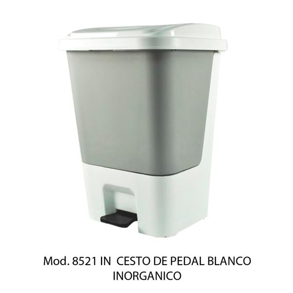 8531in_cesto_de_pedal_negro_con_gris_17_litros