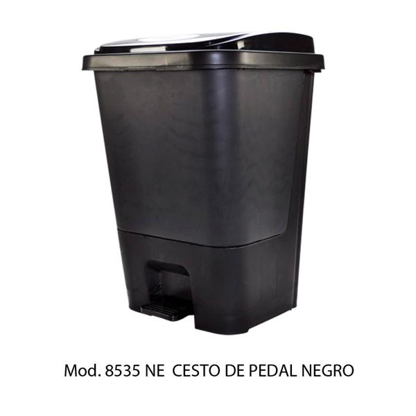 8535ne_cesto_de_pedal_negro_de_17_litros_sablon